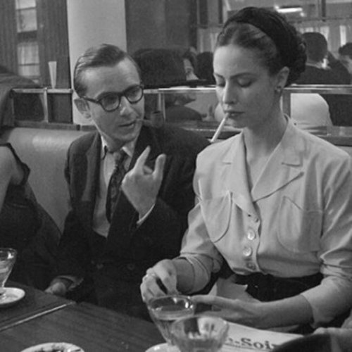 simone and sartre