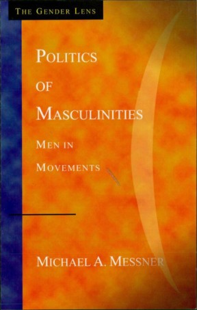 politics-of-masculinities-1